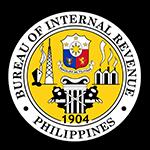 Bureau of International Revenues