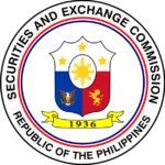 Seal_of_the_Philippine_Securities_and_Exchange_Commission